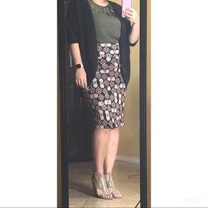 {LULAROE} Cassie Skirt